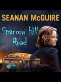 Sparrow Hill Road Lib/E