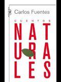 Cuentos Naturales / Ordinary Stories