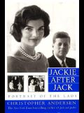Jackie After Jack: Portrait of the Lady