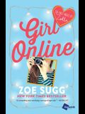 Girl Online, 1: The First Novel by Zoella