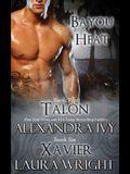 Talon/Xavier