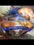 Stronghold Lib/E