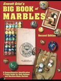 Big Book of Marbles