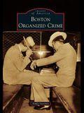 Boston Organized Crime