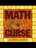 Math Curse