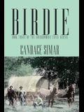 Birdie: Book Three of the Abercrombie Trail Series