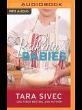 Baking & Babies