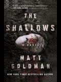 The Shallows: A Nils Shapiro Novel