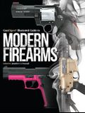 GunDigest Illustrated Guide to Modern Firearms