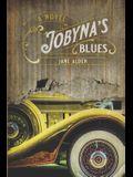Jobyna's Blues