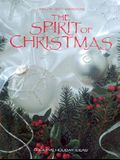 The Spirit of Christmas Book 16