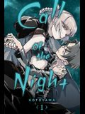 Call of the Night, Vol. 1