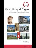 Travel with Robert Murray McCheyne