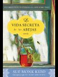 La Vida Secreta de las Abejas = Secret Life of Bees