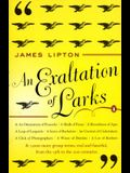 An Exaltation of Larks: The Ultimate Edition