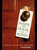 Inside the House of Money: Top Hedge Fund Traders on Profiting in a Global Market