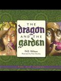The Dragon & the Garden