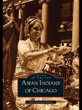 Asian Indians of Chicago