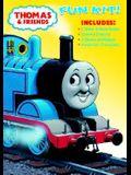 Thomas and Friends Fun Kit (Thomas & Friends)