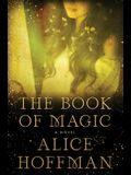 The Book of Magic, 4