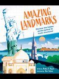 Amazing Landmarks