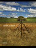 World of Philosophy P