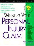 Winning Your Personal Injury Claim