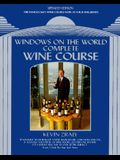 Windows on the World Complete Wine Cours
