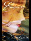 Emopoetry