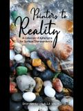Pointers to Reality: A Collection of Aphorisms for Spiritual Transcendence