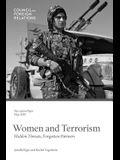 Women and Terrorism: Hidden Threats, Forgotten Partners