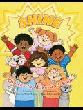 Shine: Choices That Make God Smile