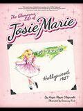 The Glamorous Life of Josie Marie: Hollywood, 1957