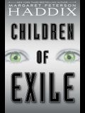 Children of Exile, Volume 1