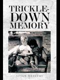 Trickle-Down Memory