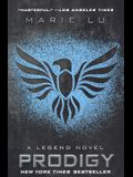 Prodigy: A Legend Novel