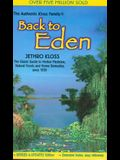 Back to Eden Mass Market Revised Edition