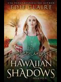 The Warning (Hawaiian Shadows, Book Four)