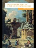 The European Nobility in the Eighteenth Century