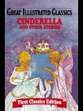 Cinderella & Other Stories