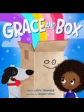 Grace and Box