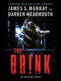 The Brink: An Awakened Novel