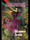 Literary Afrofuturism in the Twenty-First Century