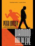 Diamond and the Eye
