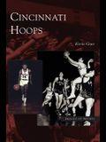 Cincinnati Hoops