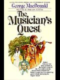 The Musician's Quest (MacDonald / Phillips series)