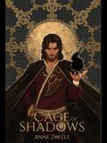 Cage of Shadows