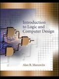 Introduction to Logic and Computer Design