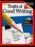 Traits of Good Writing (Traits of Good Writing)