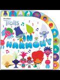 In Harmony (DreamWorks Trolls)